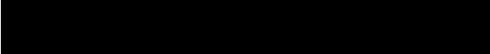 Sage + Archer Tekst Logo